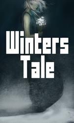 Winters Tale Sketch