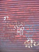 Garage Stock n2 by KopaBill-Stock