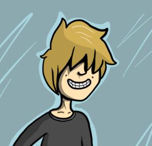 Jetago's Profile Picture