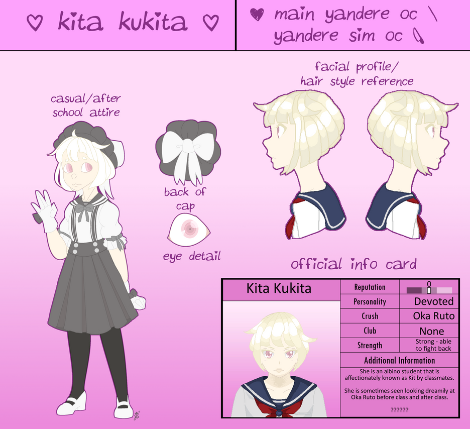 Hetalia dating sim game deviantart girls 3