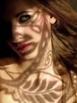 Selfportret2