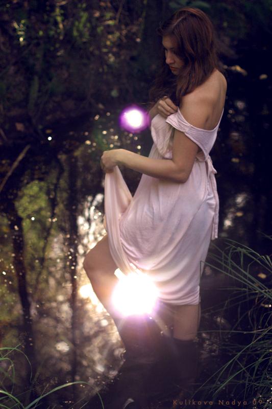 light by NadyaBird - Avatarlar ~