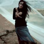 Cold wind by NadyaBird