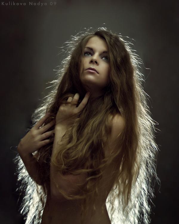 Long  long hair 4 by NadyaBird - Farkl� ve G�zel - AvatarLar -