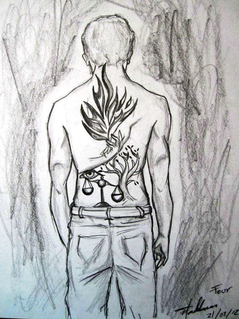http://th02.deviantart.net/fs70/PRE/i/2013/077/8/4/divergent_by_anawin-d5yhlgo.jpg Divergent Factions Drawing