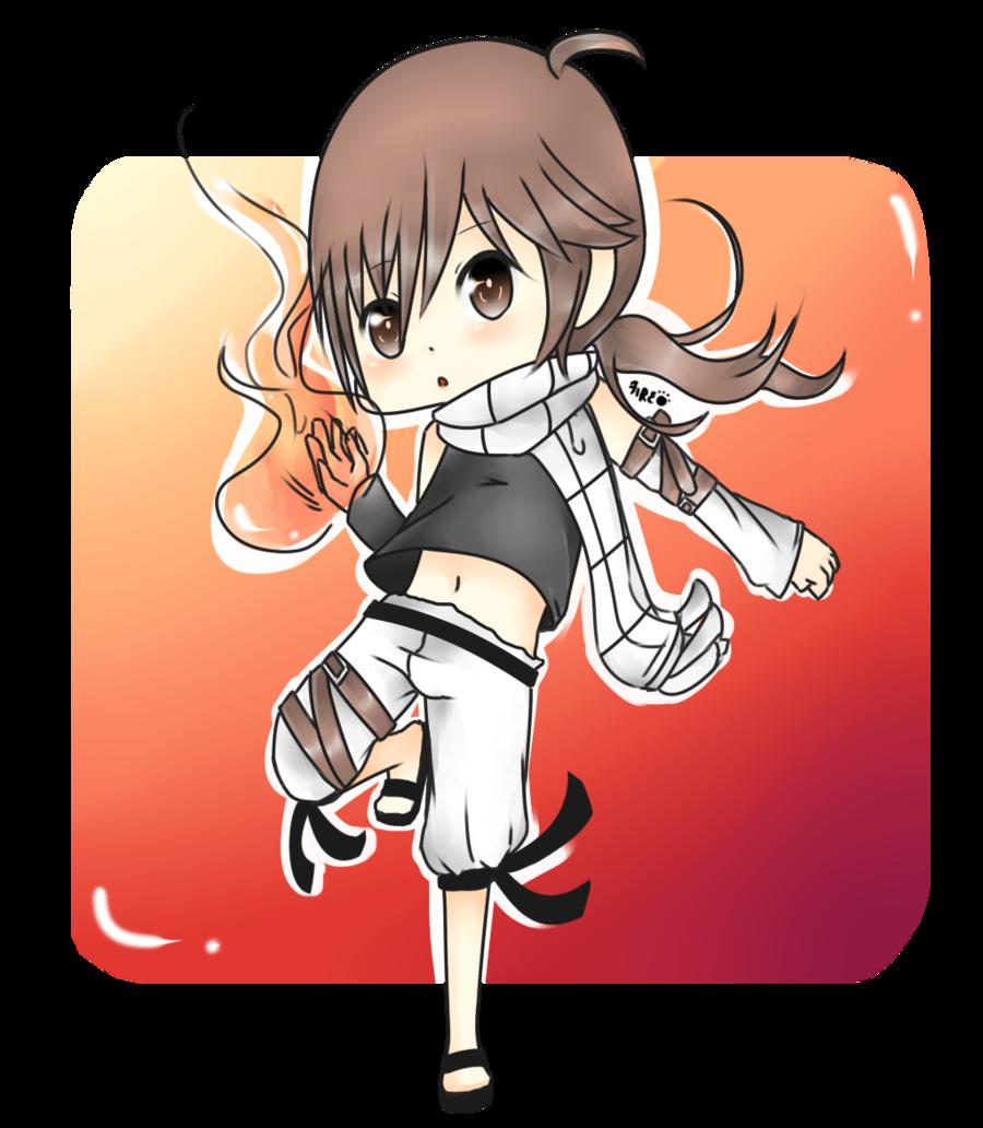yurinchan's Profile Picture