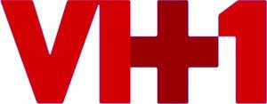 Bloody VH1