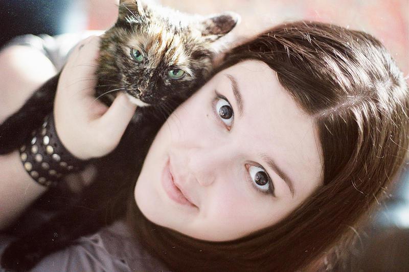 Darey-Dawn's Profile Picture