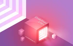 Undefined.Logic 2 by Joshkrz
