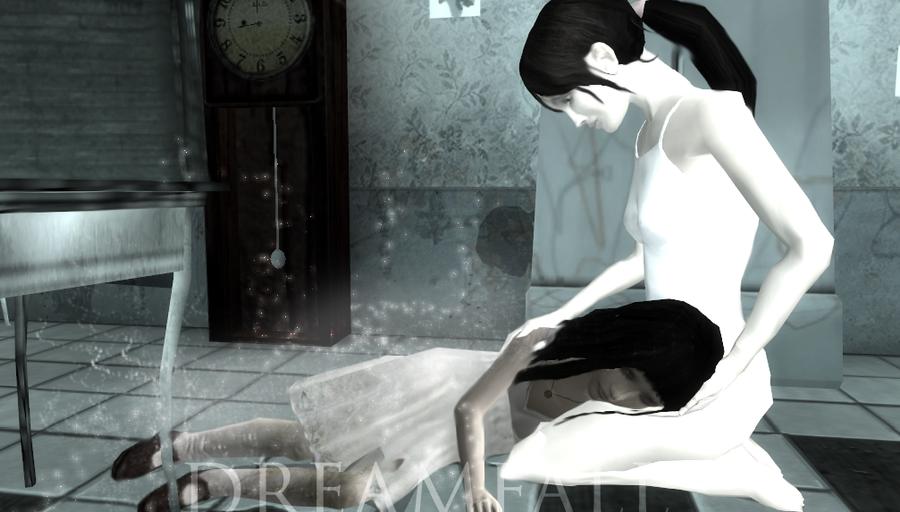 Faith__s_goodbye__Dreamfall__by_theborde
