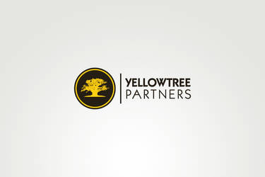Yellowtree Partners by huang
