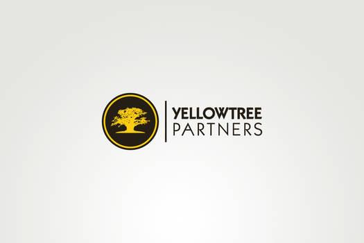 Yellowtree Partners