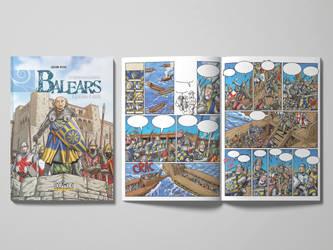 Balears Abans i Ara 8