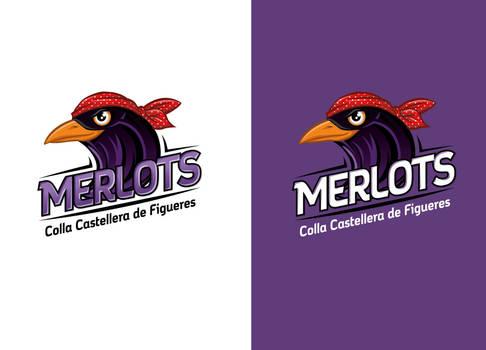 Merlots de Figueres