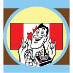 Toronto Gay Gamers Logo