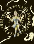 Avatars - Hydra