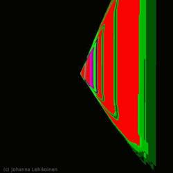 2001-79 by Jozliza