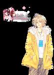 Render: Uraboku - Yuki