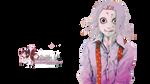 Render: Tokyo ghoul - Juuzou Suzuya