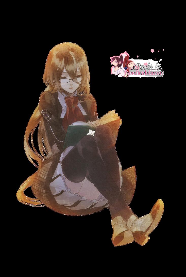 Image Result For Anime Wallpaper Minitokyoa