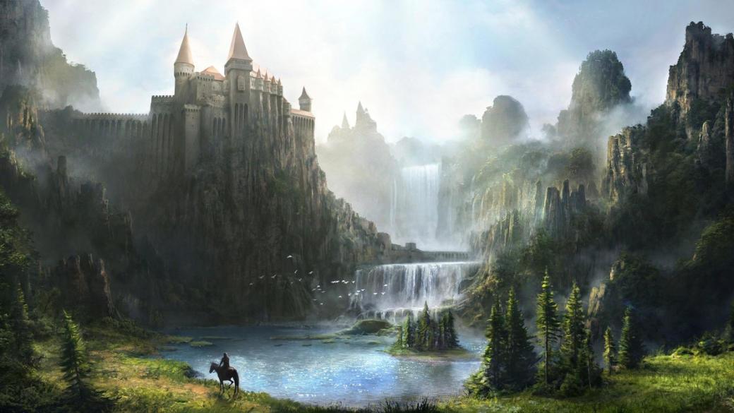 Stonehold By Jonasdero-d5ev850-1040x585