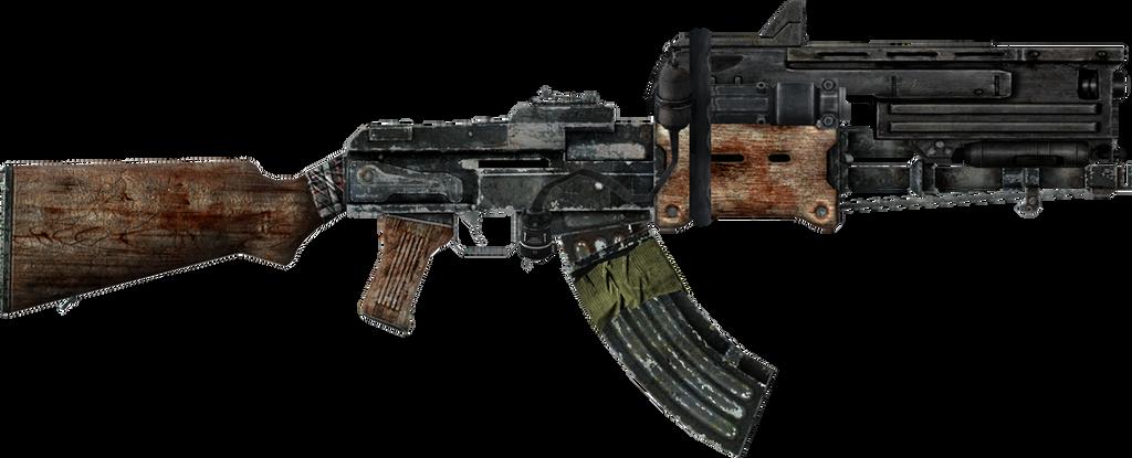 Crafting Dead Shop Gun Colot