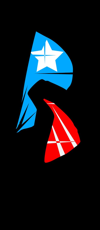 DaPuertorican Logo by DaPuertorican