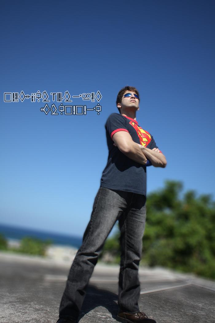 DaPuertorican's Profile Picture