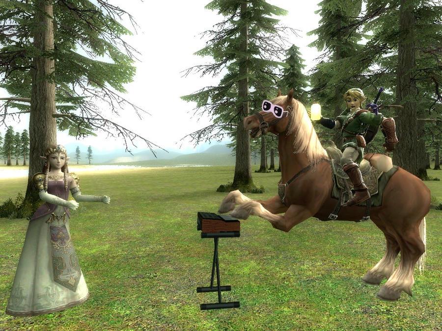 Y Horse Is Amazing Amazing Horse b...