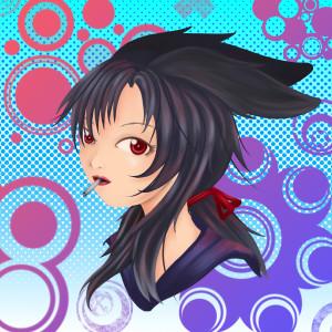 MinatoSaki's Profile Picture