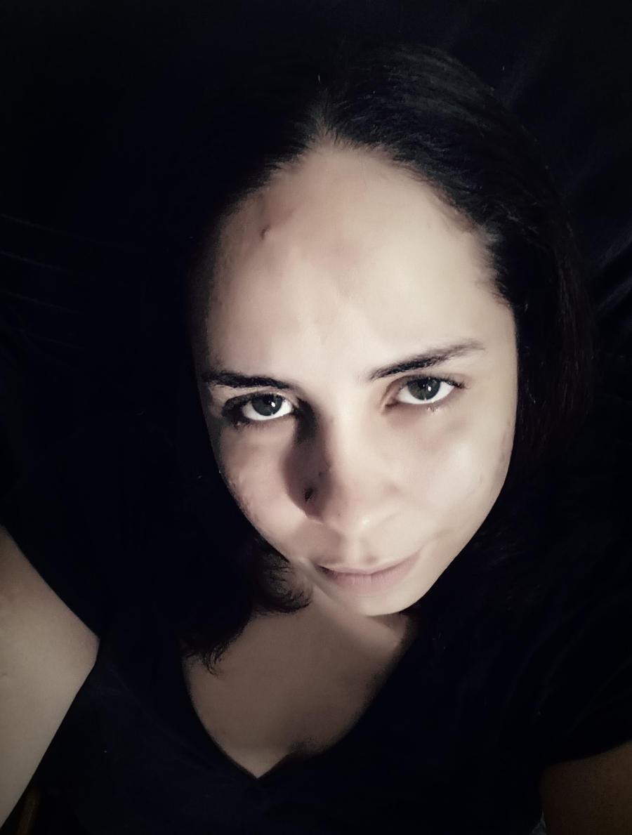 H3rdis's Profile Picture