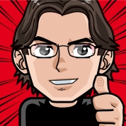 minhocaloka's Profile Picture