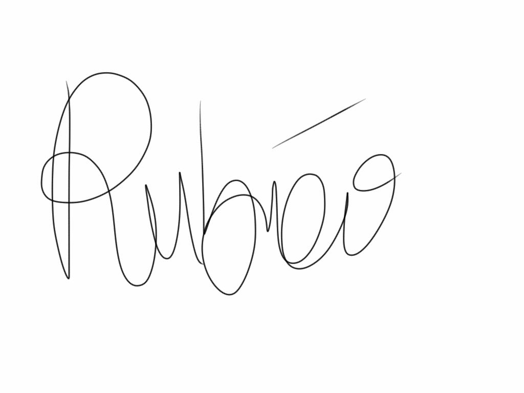 Rubao by minhocaloka