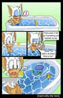 crackhead comic 2 by Muu-cow