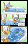 crackhead comic 2