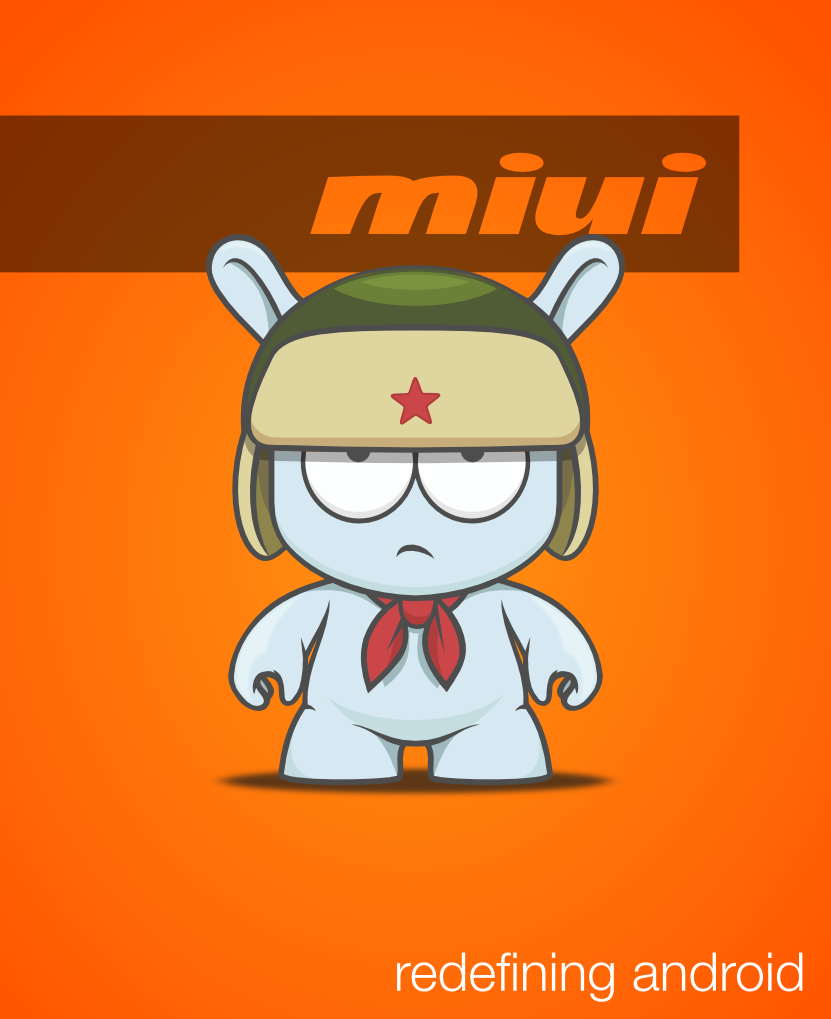 Image Result For Xiaomi Miui Theme