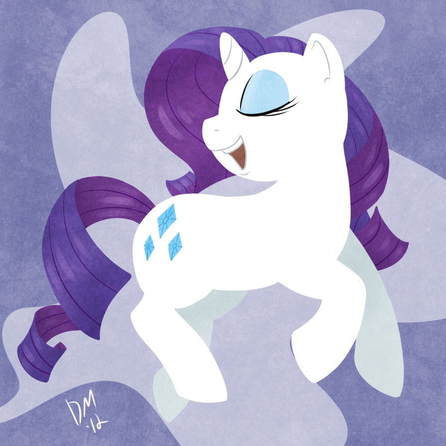 Viewing Gallery For - Rarity Fart