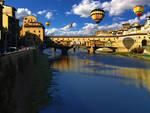 Florenz...