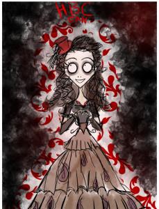 Mrs-Lovett-da-Pirate's Profile Picture