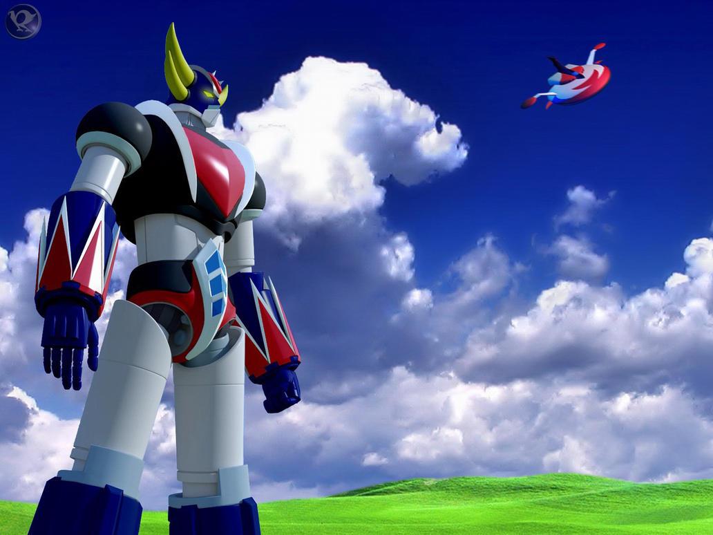 Le plus beau de tous les robots - Page 2 End_mission_by_farstar09-d38u6ld