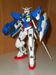 Gundam Exia GN-001