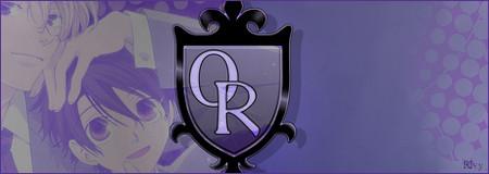 Host Club by Rivy-Serina