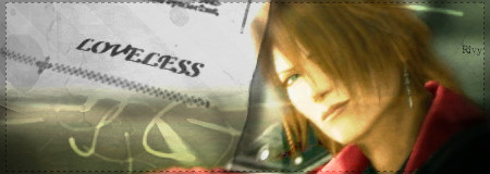 Genesis Loveless 3 by Rivy-Serina