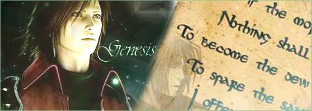 Genesis Loveless 4 by Rivy-Serina