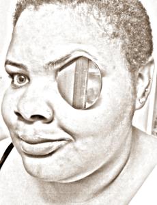 DemonicAngelMoon's Profile Picture