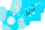 Aeroll's Faerie Tag: FP by Jiel