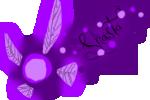Shasta's Faerie Tag: FP by Jiel