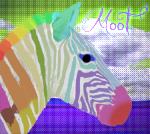 Moot Charrie Manip Tag by Jiel