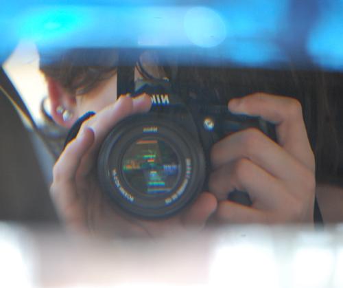 Jiel's Profile Picture