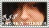 RIP Andrew Turner by Jiel